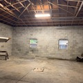 Hourly: Huge garage for projects - Englewood, CA