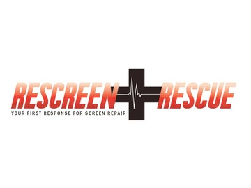 Contact us for more information: Screen Repair