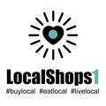 Contact us for more information: LocalShops1