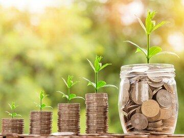Information: Luxembourg - Garantie sur les prêts
