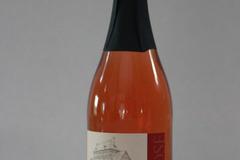 Vente avec paiement en direct: Cidre rosé ( les 6 bouteilles de 75 cl)