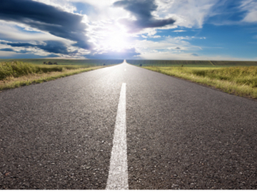 Selling: THE ROAD AHEAD - NEXT 3 MONTHS (Audio) - MYSTI