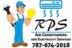 Servicios: CERTIFICACIONES ELÉCTRICAS - Perito electricista