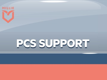 Free consultation: #LetsPCSTogether Lowes + MILLIE Scout Initiative