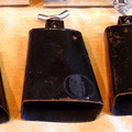 Selling with online payment: LP cowbells