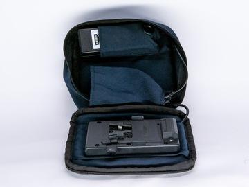 Vermieten: Blueshape V-lock/V-mount Ladegerät