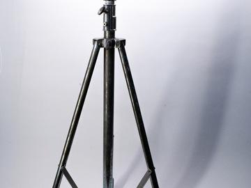 Vermieten: Rollstativ (2x) Manfrotto Master