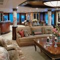 Offering: Yacht Carpenter - Central Florida
