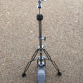 Selling with online payment: 1980's Tama Titan Series Hi-Hat
