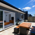 Book this price only on Other Platforms: Awesome Central Rotorua Pad
