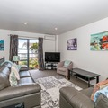 Book on LiveLocal or Other Platforms: Awesome Christchurch Apartment