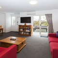 Book on LiveLocal or Other Platforms: Awesome Central Christchurch Townhouse