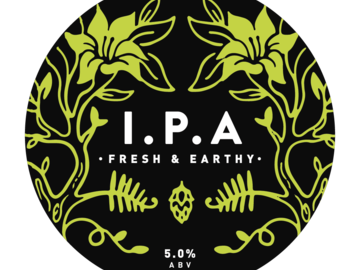 Selling with online payment: Sprig & Fern IPA Craft Beer 1.25l 3 pack