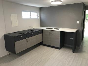 Servicios: Diseño, Remodelación y Construcción de Residencias