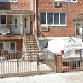 Monthly Rentals (Owner approval required): Brooklyn NY, Private Gated Driveway.  Great Location