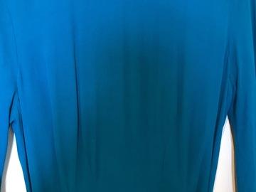 Selling: Lovely blue dress