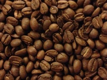 For sale: 100% Kona Coffee, Medium (Vienna) roast