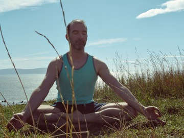 Private Session Offering: Yoga & Ayurveda