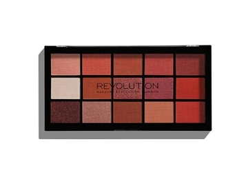 Selling with online payment: Revolution Newtrals 2 Eye Shadow Palette