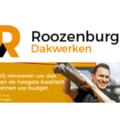.: Roozenburg Dakwerken | De hoogste kwaliteit. Binnen uw budget.