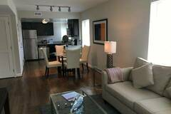 Rooms for rent: Room for Rent in San Gwann