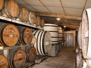 Vente avec paiement en direct: Pineau des Charentes - Rouge