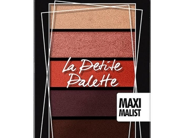 Selling with online payment: L'Oreal Eye shadow palette