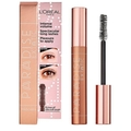 Selling with online payment: L'Oreal Paradise Mascara