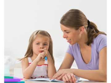 Resource Provision: SEN World Speech and Language Therapy Assessment