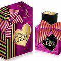 Buy Now: Bath & Body Works Boutique Impression Designer Perfumes - 24 pcs