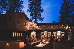 Custom Package: Coachman Hotel | Meetings + Events