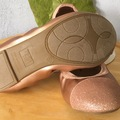 Buy Now: Women's  NWT BOOTS, and Ballet Flats Mixed Sizes  Time and Tru