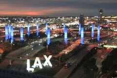 Weekly Rentals (Owner approval required): Los Angeles CA, Safe, Quiet Parking by LAX Great for Commuters