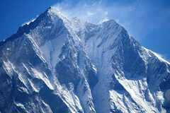 Offering with online payment: Everest Panorama View Trek 7 days
