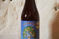 Selling with online payment: Saison Zest (6 Pack)