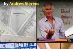 Coaching Session: Screenwriting For Profit Coaching