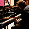 Online Payment - 1 on 1 : Peter Benjamin Musicians' Masterclass