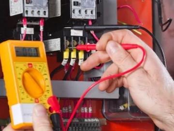 Servicios: Perito electricista - Estimados gratis