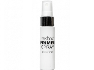 Selling with online payment: Technic Primer Spray