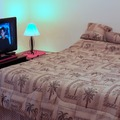 Renting Out with no Availability Calendar: Furnished Master Bedroom Suite to Rent