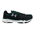 Buy Now: DON'T GET LEFT BEHIND!  (6 pair) Under Armour Running Shoes