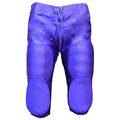 Buy Now: FOOTBALL SEASON IS COMING!  GREAT DEAL on Riddle Youth Pants