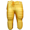 Buy Now: YOU READY FOR FOOTBALL? GREAT DEAL on Riddle Youth Pants