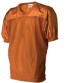 Buy Now: Rawlings Adult Football Jerseys!   SAVE up to 95% OFF MSRP