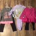 Liquidation/Wholesale Lot: Huge lot of children's clothing