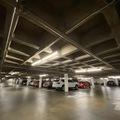 Monthly Rentals: Monthly Parking near Santa Monica Beach Pier