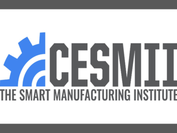 Free: Webcast - Smart Manufacturing in the days of COVID-19
