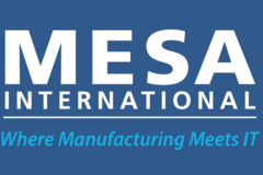 Free: White Paper: 3 Functional Dimensions Converge On Smart Mfg
