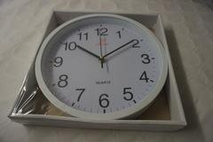 Vente: Horloge quartz