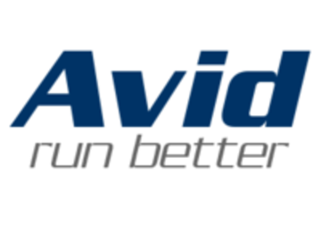 Company: Automation & Information Systems Integration - Avid Solutions